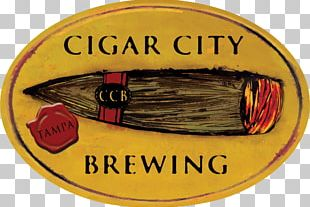 Coppertail Brewing Co. Oskar Blues Brewery Beer Cigar City Brewing Company PNG