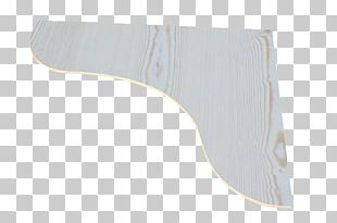 Floor Material Angle Pattern PNG