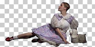 The Wonderful Wizard Of Oz Mägo De Oz El Negrito Producción Y Distribución De Espectáculos S.L Sitting Magic PNG