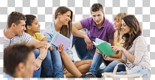 University Of Twente International Student Scholarship College PNG