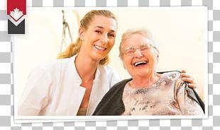 Assisted Living Nursing Home Nursing Care Old Age Home Care Service PNG