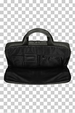 Handbag Tasche Jacket Business PNG