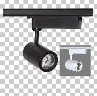 Lighting Foco Light-emitting Diode Veleta PNG
