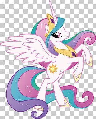Princess Celestia Rainbow Dash Twilight Sparkle Rarity Princess Cadance PNG