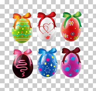 Easter Bunny Happy Easter Eggs Happiness PNG