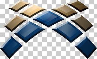 Flexsim Simulation Software Computer Software Discrete Event Simulation PNG