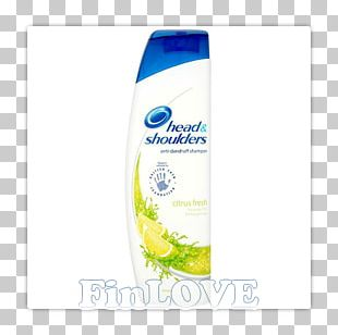 Head & Shoulders Classic Clean Shampoo Head & Shoulders Classic Clean Shampoo Hair Conditioner PNG