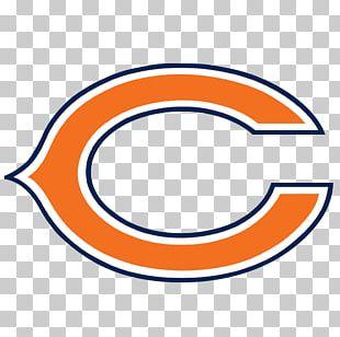 Chicago Bears NFL Green Bay Packers San Francisco 49ers Cincinnati Bengals PNG