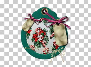 Christmas Ornament Candy Cane Christmas Day Christmas Decoration PNG