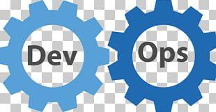 DevOps Software Developer Computer Software Software Development Logo PNG