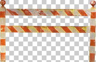 Handrail Deck Railing Guard Rail Icon PNG