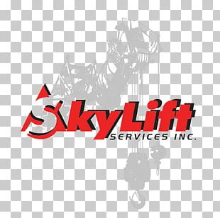 Skylift Services Inc. Business Architectural Engineering Crane Contractor PNG