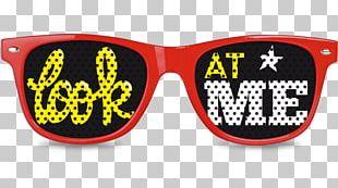 ONLY LOOK AT ME Goggles Hashtag Look At Me! BIGBANG PNG