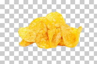 Potato Chip French Fries Hash Browns Potato Cake Junk Food PNG