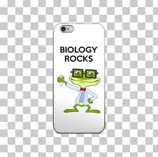 Vertebrate Molecular Biology Genetics Science PNG