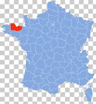 Alpes-Maritimes Charente-Maritime Alpes-de-Haute-Provence Rhône-Alpes Departments Of France PNG