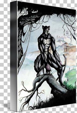 Comics Artist Cartoon Character PNG