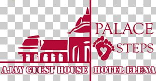 Dashashwamedh Ghat PALACE ON STEP ( AJAY GUEST HOUSE & HOTEL ELENA ) PALACE ON STEP ( AJAY GUEST HOUSE & HOTEL ELENA ) Accommodation PNG