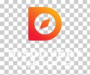 Logo DC Comics Edmonton Brand PNG
