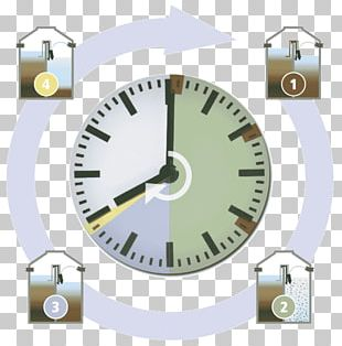 Newgate Clocks Sewage Treatment Wastewater PNG