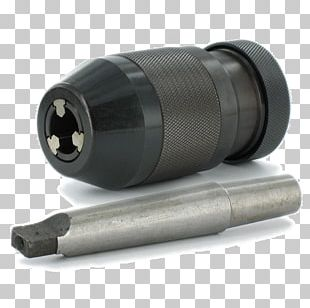 Tool Mandrel Augers Machine Taper Drehbank PNG