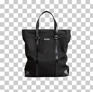 1337682910c7 Tote Bag Burberry Handbag Leather Baggage PNG