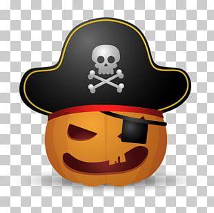 Jack-o'-lantern Halloween Stingy Jack Pumpkin PNG