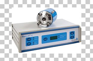Laboratory Chemical Reactor Chemistry Crystallization Pressure PNG