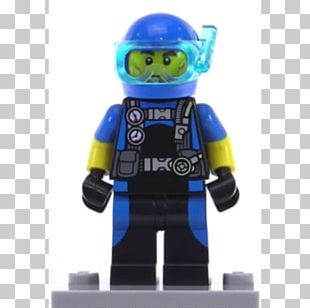 Lego Minifigure Toy Block Lego Super Heroes PNG