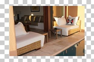 Living Room Coffee Tables Bed Frame Interior Design Services Couch PNG
