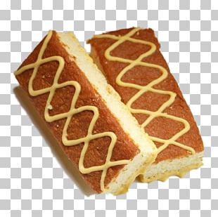 Mousse Cream Birthday Cake Milk Chocolate Cake PNG