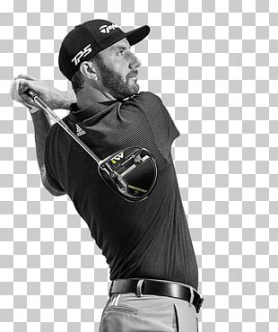 TaylorMade M1 460 Driver Golf TaylorMade M1 Driver TaylorMade M2 Driver PNG