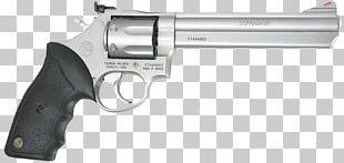 .22 Winchester Magnum Rimfire .357 Magnum Cartuccia Magnum Revolver Taurus PNG