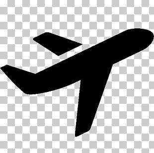 ICON A5 Airplane Fixed-wing Aircraft Computer Icons PNG