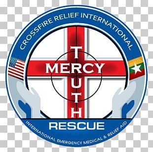 Organization Rescue Emergency Medical Services Burma Ambulance PNG