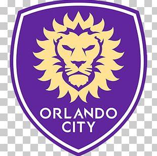 Orlando City SC Orlando City Stadium 2018 Major League Soccer Season Columbus Crew SC Orlando City Vs New England PNG