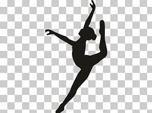 Studio 55 Dance Dance Studio Ballet Dancer Art PNG