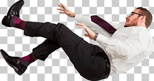 The Falling Man Stock Photography PNG