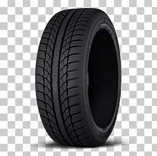 Car Snow Tire Giti Tire Radial Tire PNG