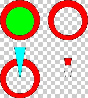 Inkscape Graphic Design Area Shape Control Key PNG