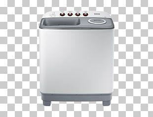 Samsung Galaxy J6 Samsung Group Washing Machines Samsung Electronics PNG