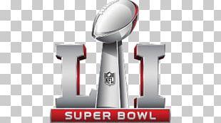 Super Bowl LI Halftime Show Atlanta Falcons New England Patriots NFL PNG