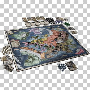 History Of The World Z-Man Games Pandemic Board Game PNG
