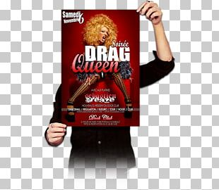 Poster Artist Work Of Art Graphic Design PNG