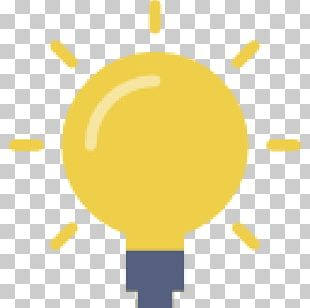 Weather Forecasting Symbol Computer Icons PNG