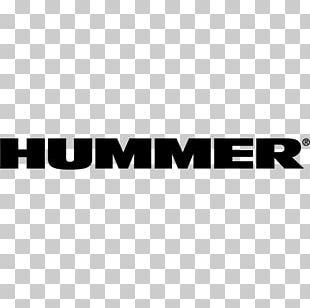 2003 HUMMER H2 Hummer H3 General Motors Car PNG
