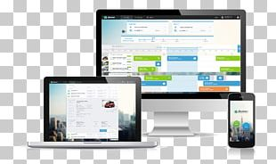 Corporate Carsharing Computer Software Fleet Management Vehicle PNG