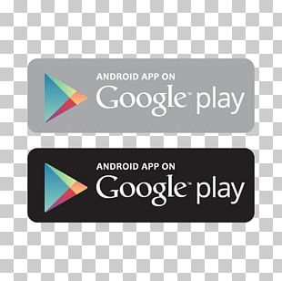 IPhone Google Play Android App Store PNG