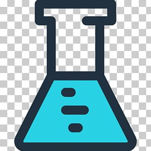 Laboratory Flasks Chemistry Computer Icons Test Tubes Scalable Graphics PNG