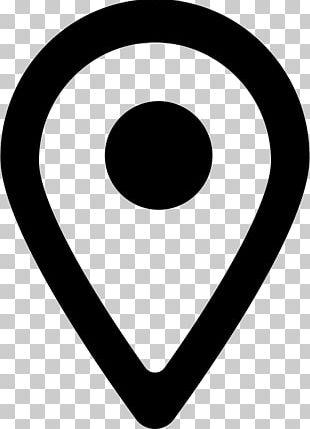 location location png images location location clipart free download imgbin com